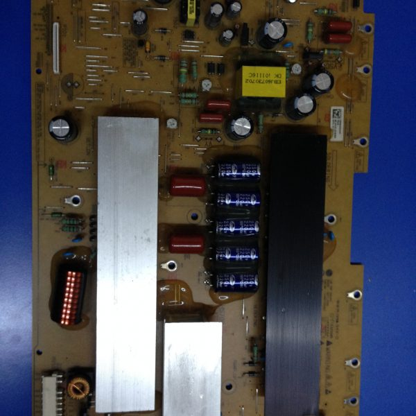 EBR63039802 , EAX61319402