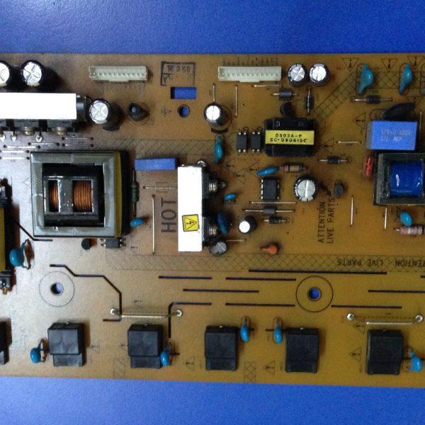 PLHL-T807A