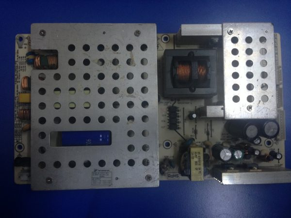 FSP282-4F01