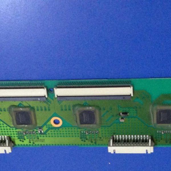 EAX64286201