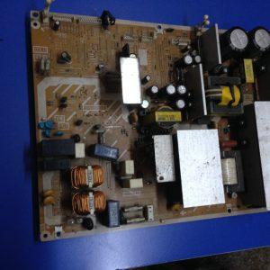 TNPA3570