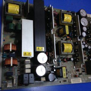MPF7419