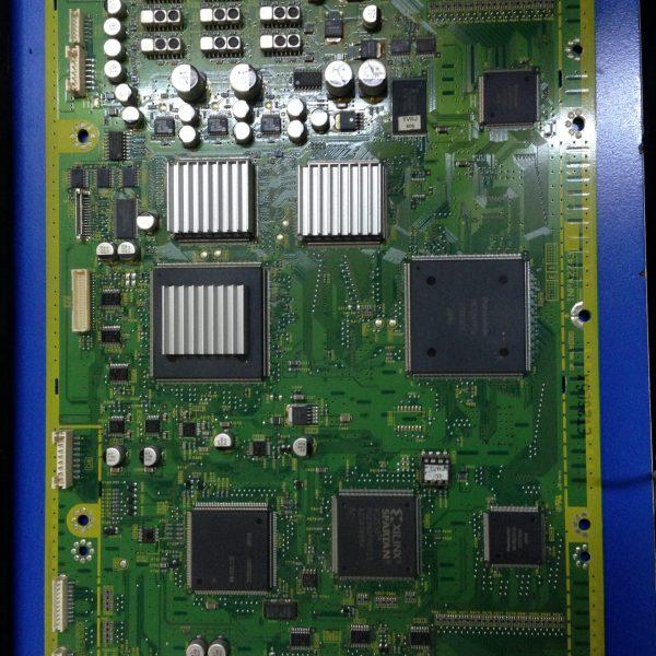 TNPA2243
