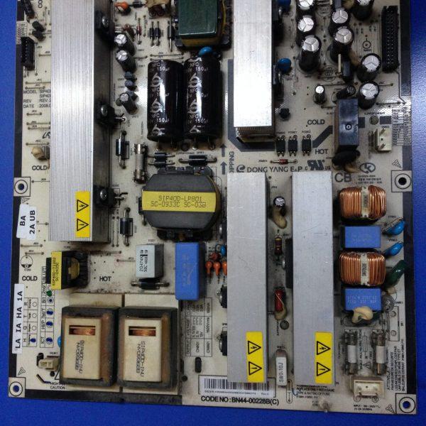 BN44-00228B