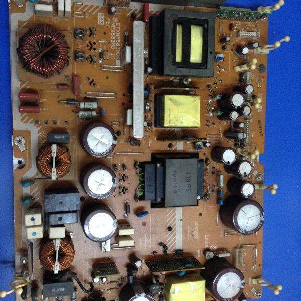 NPX563MD-1C