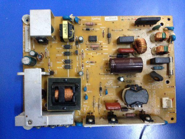 FSP139-3F01