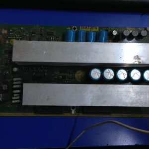 TNPA3558