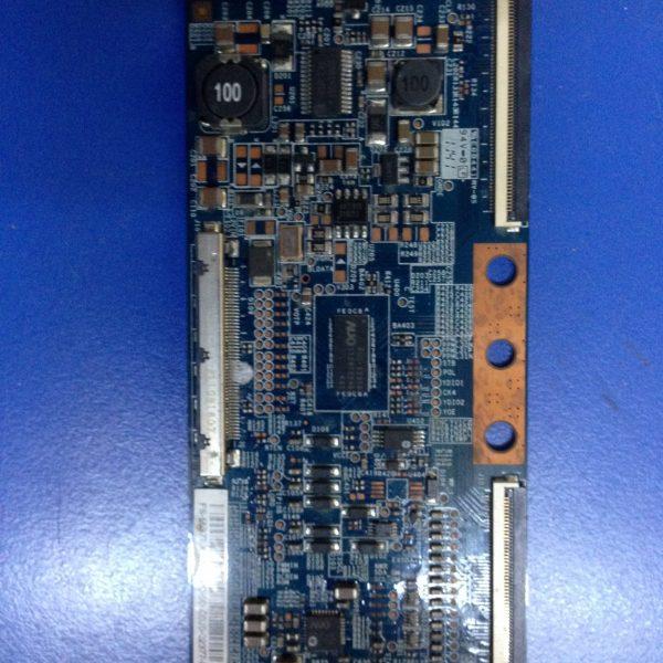 T460HW03 VF CTRL BD