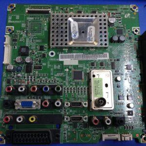 BN41-00982B