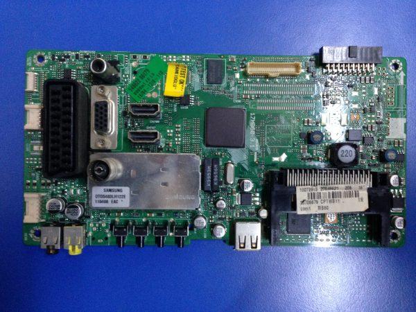 17MB60-3.1