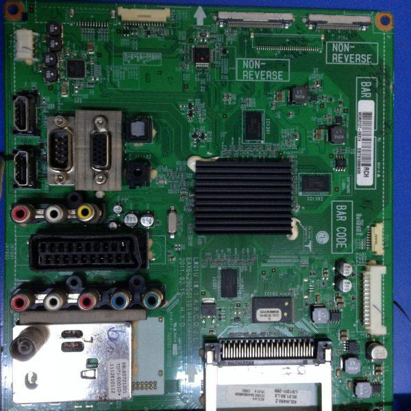 EAX64290501 (0)