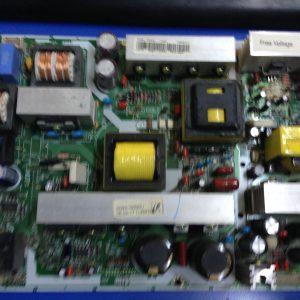 BN41-00521B
