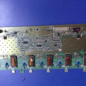 V298-601, 4H+V2988.051/B