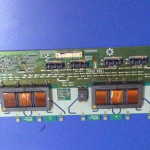 SSI400-16A01