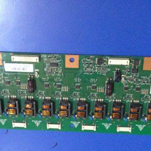 VIT71010.52