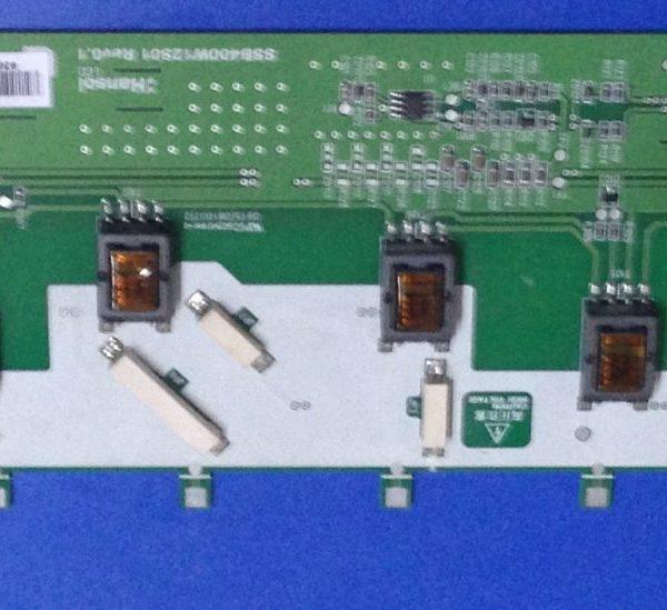 SSB400W12S01