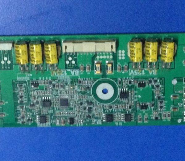 HI40024W21-M
