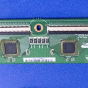 LJ41-05077B