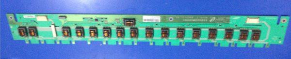 SSB400W16V01