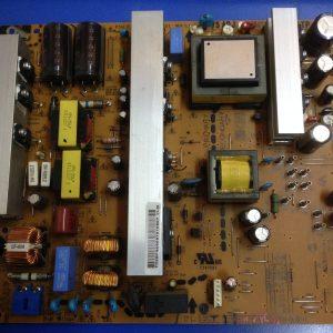 EAX64276501/13