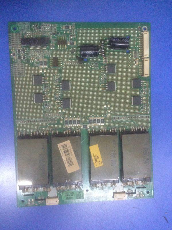 17INV05-3
