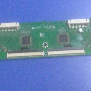 EAX62081101