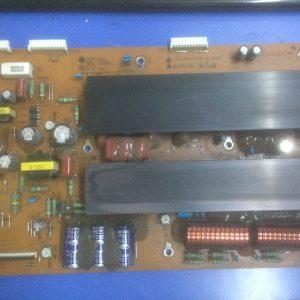 EAX62080701