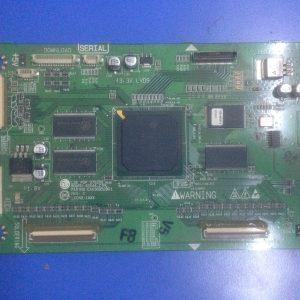 EAX36952801