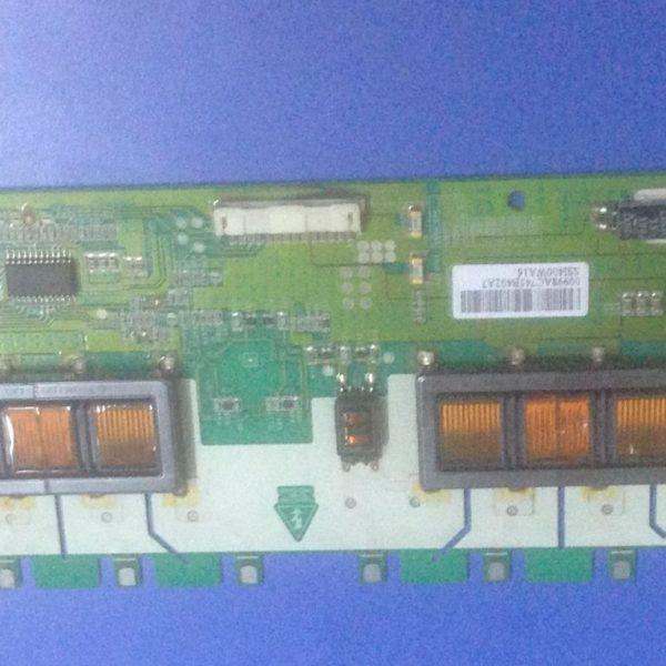 SSI400WA16