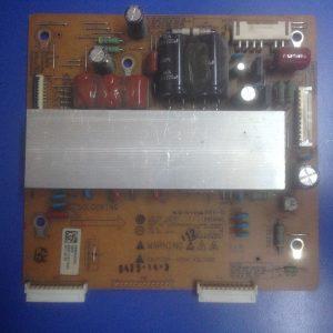 EAX62081001