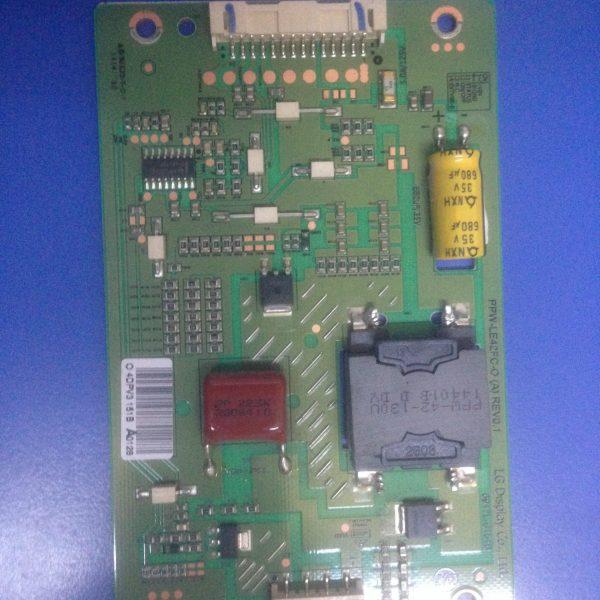 6917L-0151B , PPW-LE42FC-O (A) REV0.1