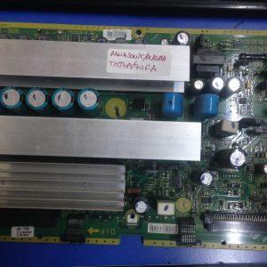 TNPA4182