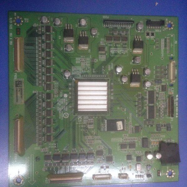 6870QCC013A