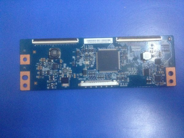 T500HVN01.1 CTRL BD