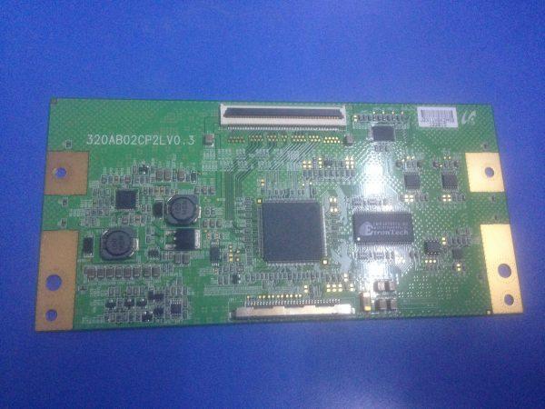 320AB02CP2LV0.3