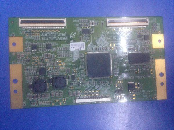 404652FHDSC2LV0.2
