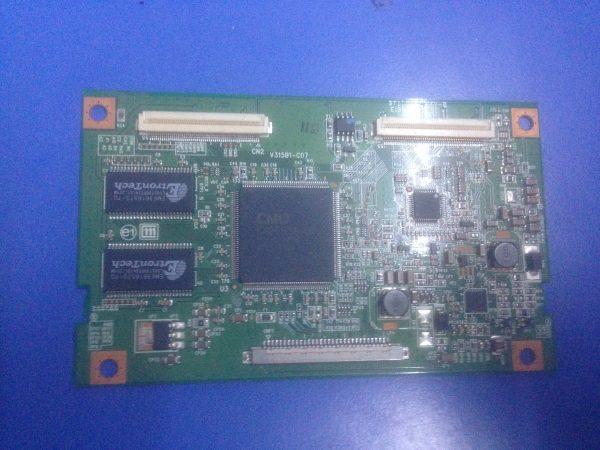 V315B1-C07