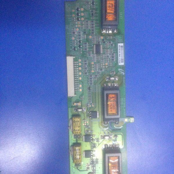 SSI320-3UA01