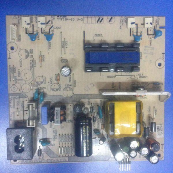 YTF194-10 V 0