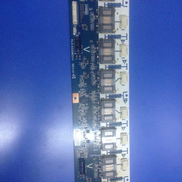 KLS-S320BCI-V