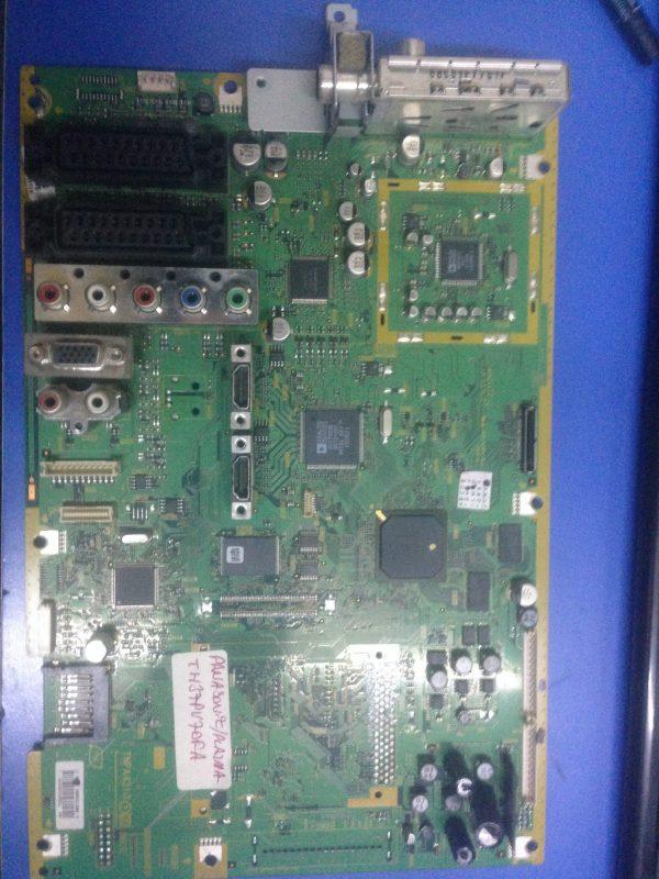TNPA4310