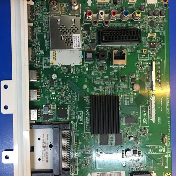 EAX65610904 (1.0)