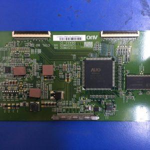 T315XW02 V9