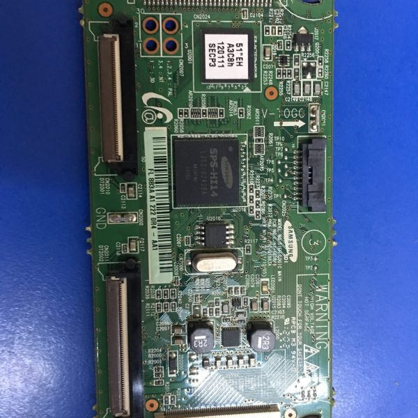 LJ41-10184A