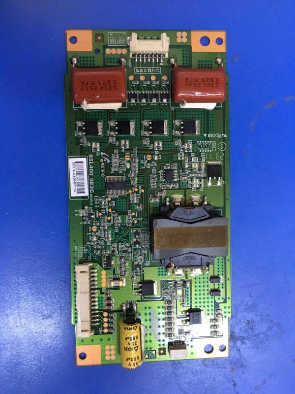 SSL400_0E2C