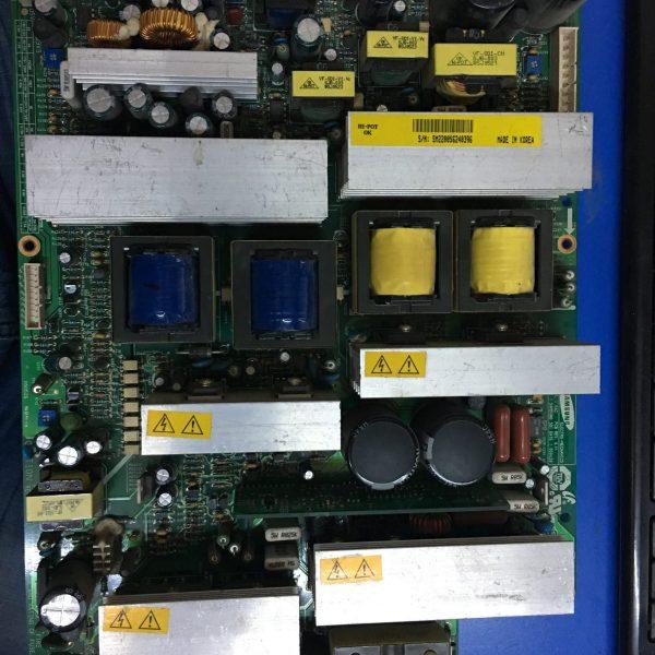 LJ44-00092C