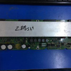 TNPA3544