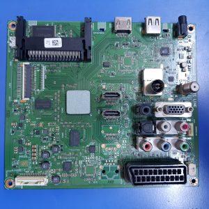 VIT190R-3,NAVZZZ, VTT190R-2, VTT190R-3, LTA400HM23, LTA400HM23001, Arçelik A40-LB-5333, BEKO B40-LB-5333