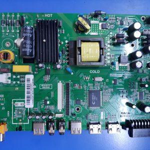 AXEN,16AT015, 16AT015 32 V1.0 T.SİZ MNL,AXEN 32 DLD16AT015, Main Board, Ana Kart, LSC320AN10-A02
