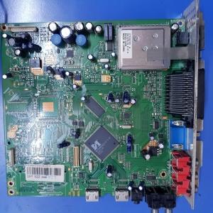 XZZ190R-5 ,XZZ190R-5 V.0, GNT SZZ , SF 37 AU20 MLTNCX2SKLSRSSVFHDATS  , T370HW02, MAIN BOARD, ANA KART